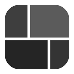 PhotoFrame - Simple and sophisticated photo frame