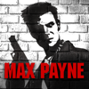 Rockstar Games - Max Payne Mobile artwork