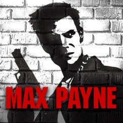Max Payne Mobile Обзор приложения