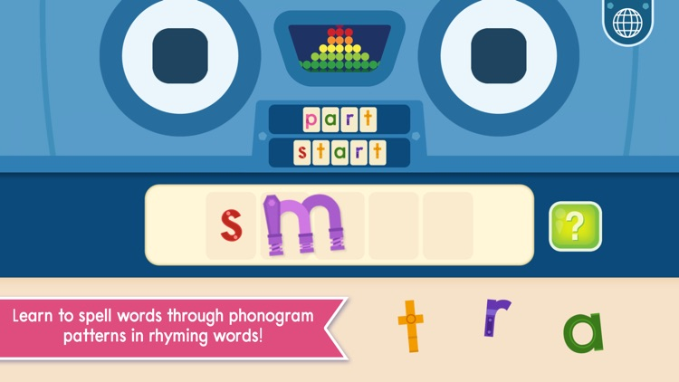 Endless Wordplay: School Ed.