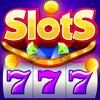 Slots: Vegas Slots Fun Game - Shamanth J M