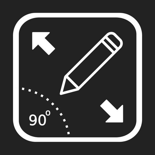 Photoscribe - Measures & Notes