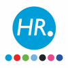 Mediaset España HR
