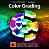 Color Grading 205, Editing - Nonlinear Educating Inc.