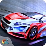 Turbo Speed Car Racing - Storm Rider In City 3D