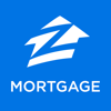 Zillow.com - Mortgage by Zillow artwork