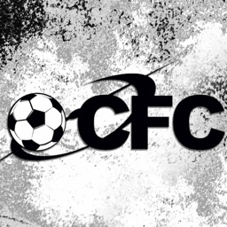 CF Centre