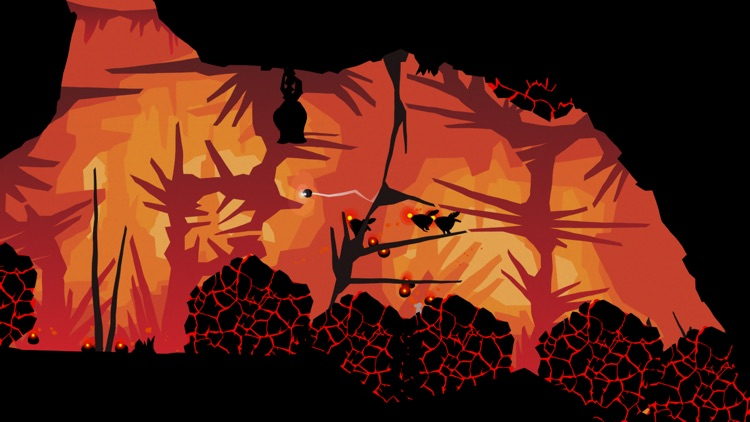 forma.8 GO screenshot-3