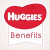 Huggies Benefits