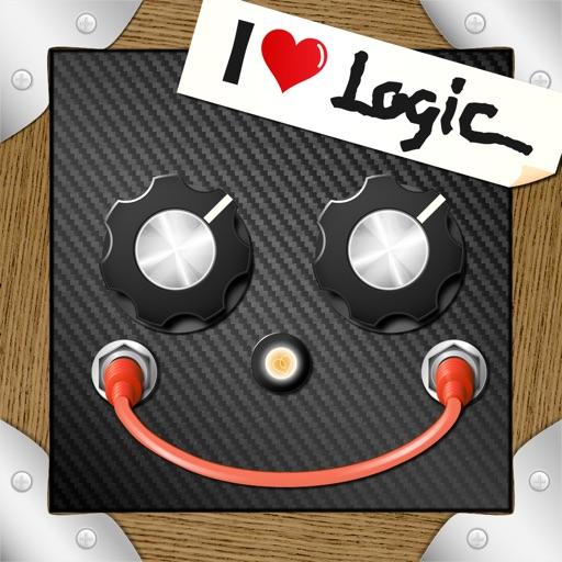 Logic System - Tansu Matrix