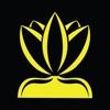 Lotus 社会的メディア管理