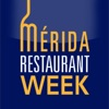 Merida Restaurant Week