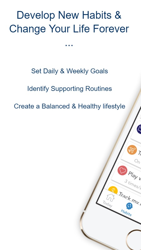 3 minutes to hack habit tracker morning routine unlimited
