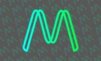 MusicMoods