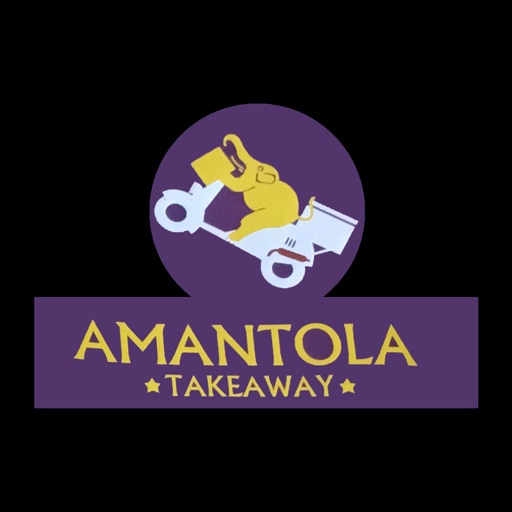 Amantola