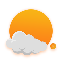 Weather Fine: Forecast Channel