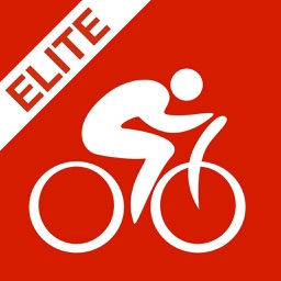 Bike Fast Fit Elite