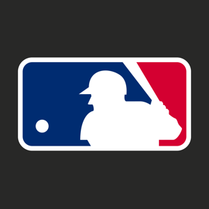 MLB At Bat Sports app