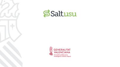GVA Salt.usu screenshot two