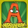 Andy Acid