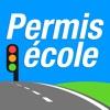 Icône : Code de la route 2018 PE