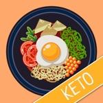 Hack Ketogenic Keto diet food list