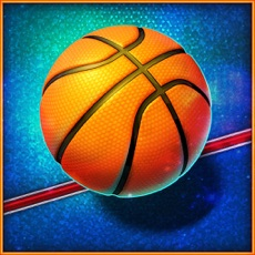 Activities of Basketball Perfect