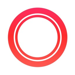 Slick – Stories & eShopping