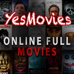 Yes Online Movies