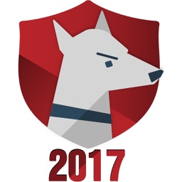 LogDog - 360 Security for Gmail, Facebook & more
