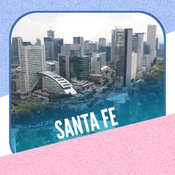 Santa Fe City Guide