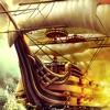 海上帝国:启航 (The Voyage )