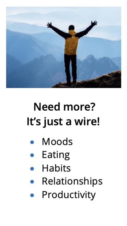 Connect by EBT Stress Solution screenshot-4