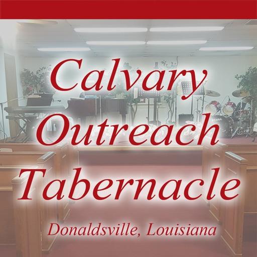 Calvary Outreach Tabernacle