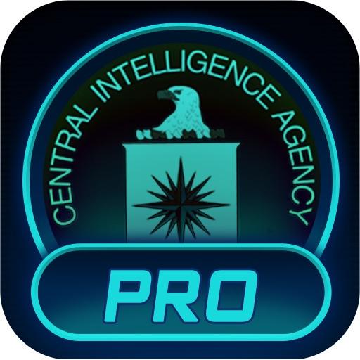 Agency Wars Pro