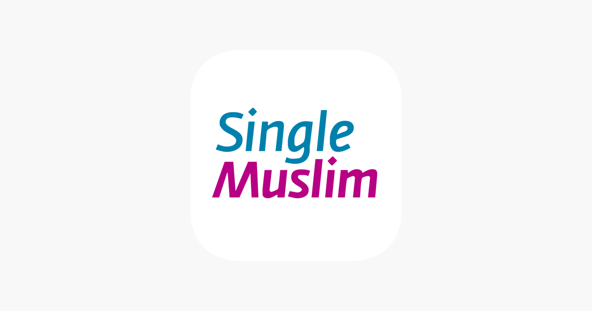 Single muslim discount code