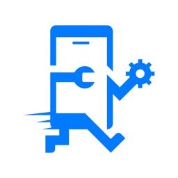 QuikFix - On-Demand Repair