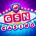 GSN Casino: Slot Machine Games