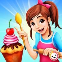 Codes for Cupcake Mania Baking Game Hack