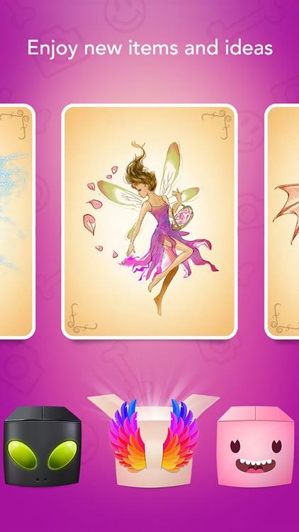 SnapFun Pro - magic camera screenshot-3