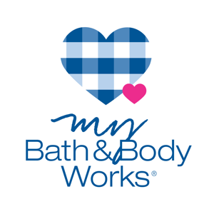My Bath & Body Works Shopping app