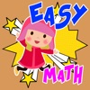 Math Problems Learning Games