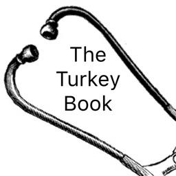 Turkey Book