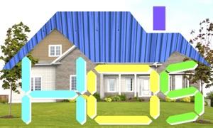 HOS Smart Home for HomeKit MP