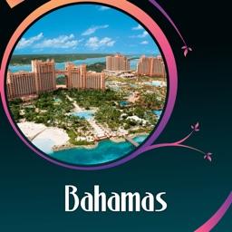 The Bahamas Tourism