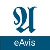 Adresseavisen eAvis
