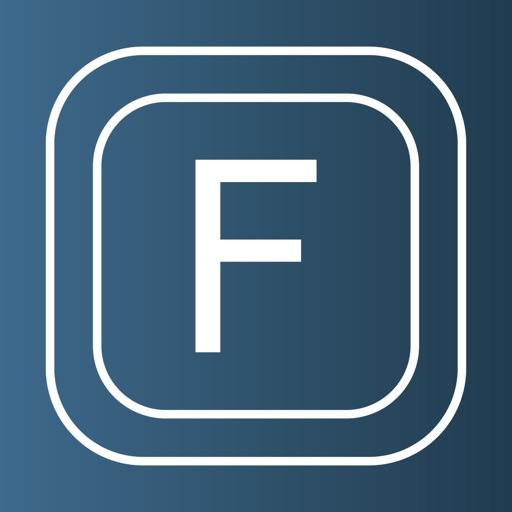 Fallowfield