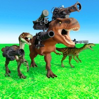 Codes for Beast Animal Battle Simulator Hack