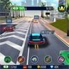 ニトロレーシングGO! 2018 クリッカー系レースゲーム - iPadアプリ