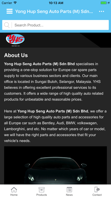 Bb Auto Parts | Best Upcoming Cars Reviews